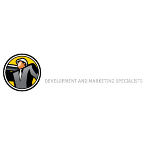 Development And Marketing Specialists 1